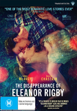 The Disappearance Of Eleanor Rigby: Them DVD