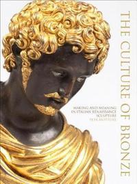 Culture of Bronze by Peta Motture image
