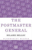 The Postmaster General by G.K.Chesterton