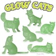 Glow Cats