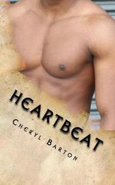 Heartbeat by Cheryl Barton image