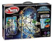 K'Nex Vertical Vengeance Roller Coaster