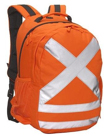 Caribee Calibre Backpack