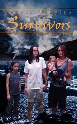 Survivors by Laurie Higgins image