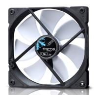Fractal Design: Dynamic Series GP-14 Case Fan (140mm) - White image