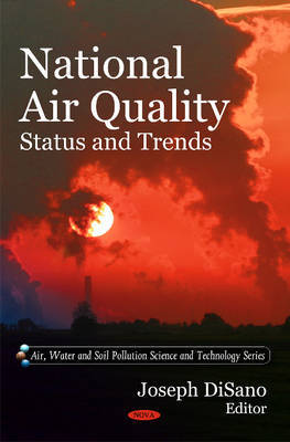 National Air Quality