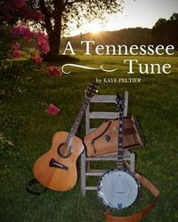 A Tennessee Tune by Kaye Peltier image