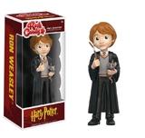 Harry Potter: Ron Weasley - Rock Candy Vinyl Figure