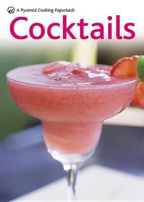 Cocktails by Nikoli
