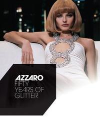 Azzaro by Serge Gleizes