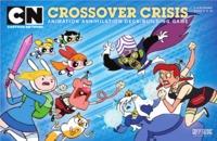 Cartoon Network Crossover - Animation Annihilation