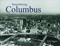 Remembering Columbus image