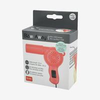 Legami: Blow Away - Mini USB Blower image