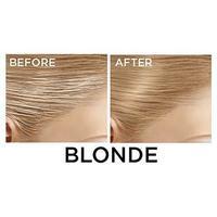 L'Oreal Magic Retouch Precision - Blonde