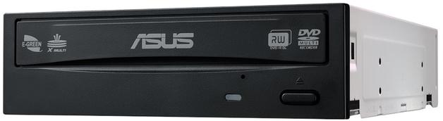 ASUS Internal DVD Optical Drive