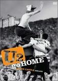 U2 - Go Home: Live From Slane Castle on