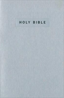 NIV Gift and Award Bible by International Bible Society