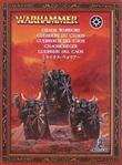 Warhammer Chaos Warriors