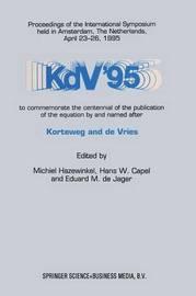 KdV '95