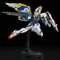 RG 1/144 Wing Gundam EW - Model Kit