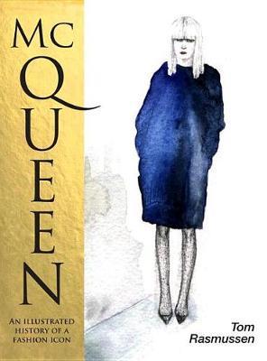 McQueen by Tom Rasmussen image