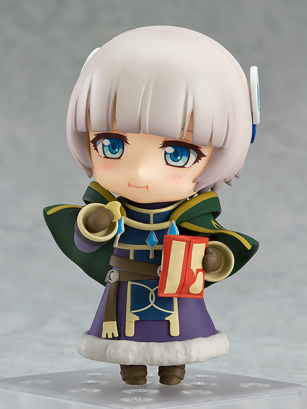 Re:Creators: Nendoroid Meteora - Articulated Figure image
