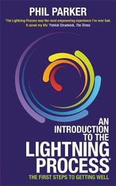 An Introduction to the Lightning Process (R) by Phil Parker