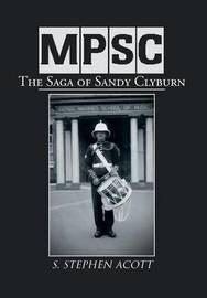 Mpsc by S Stephen Acott