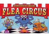 Flea Circus image