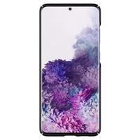 Spigen: Thin Fit Case for Samsung Galaxy S20+ - Black