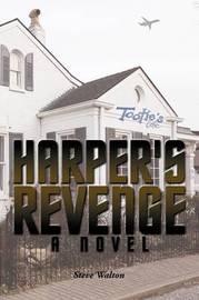 Harper's Revenge by Steve Walton image