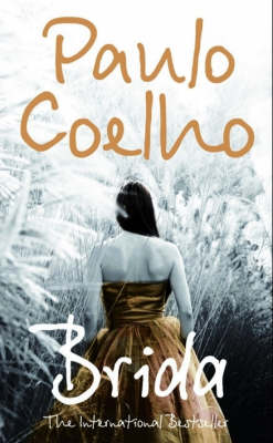 Brida by Paulo Coelho image