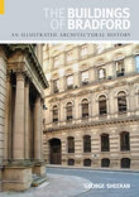 The Buildings of Bradford by George Sheeran image