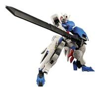 1/144 HG Gundam Astaroth - Model Kit