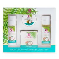 Reniu Sampler Collection (Hibiscus)