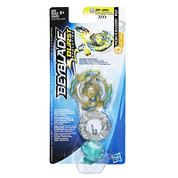 Beyblade: Burst - Single Top Roktavor R2