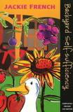 Backyard Self Sufficiency by Jackie French