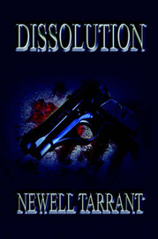 Dissolution by Newell Tarrant image