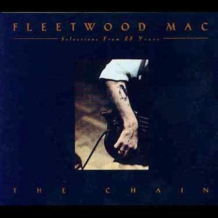 Chain-Selections by Fleetwood Mac