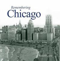 Remembering Chicago image