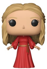 Princess Bride: Buttercup - Pop! Vinyl Figure