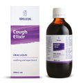 Weleda Cough Elixir (200ml)