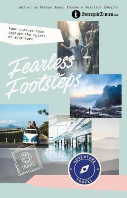 Fearless Footsteps