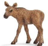 Schleich - Moose Calf