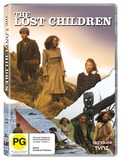 The Lost Children DVD