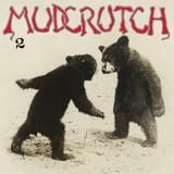 2 by Mudcrutch