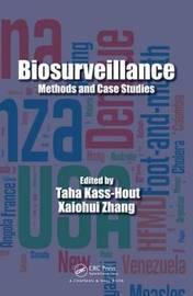 Biosurveillance image