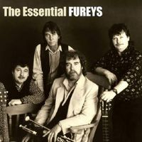 The Essential Fureys by The Fureys image