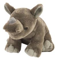 Cuddlekins: Baby Rhino - 12 Inch Plush