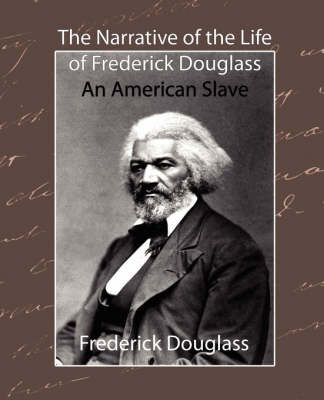 a look into life of frederick douglass in the book frederick douglass the slave who learned to read  In 1845 frederick douglass published what was to be the first of his three autobiographies: the narrative of the life of frederick douglass, an american slave, written by himself.